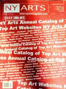 Top Art Websites