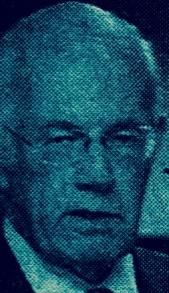 Dr Charles Edwards