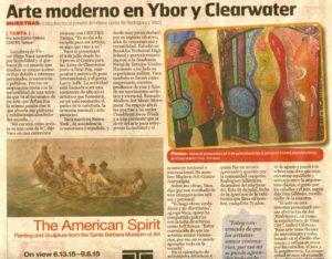 Victor Hugo News