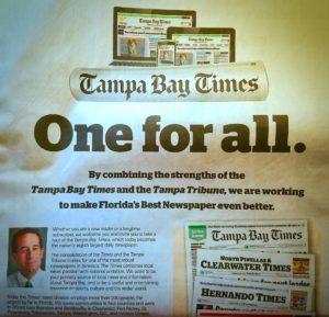 Twitter shadow banning Victor Hugo Art Tampa Times
