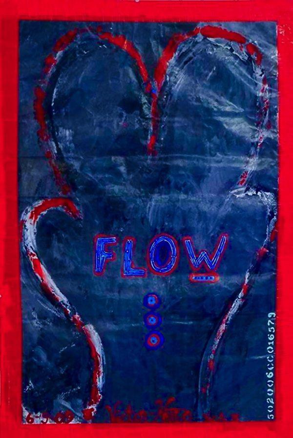 Flow Opera Diva